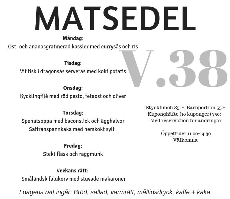 v38 (1)