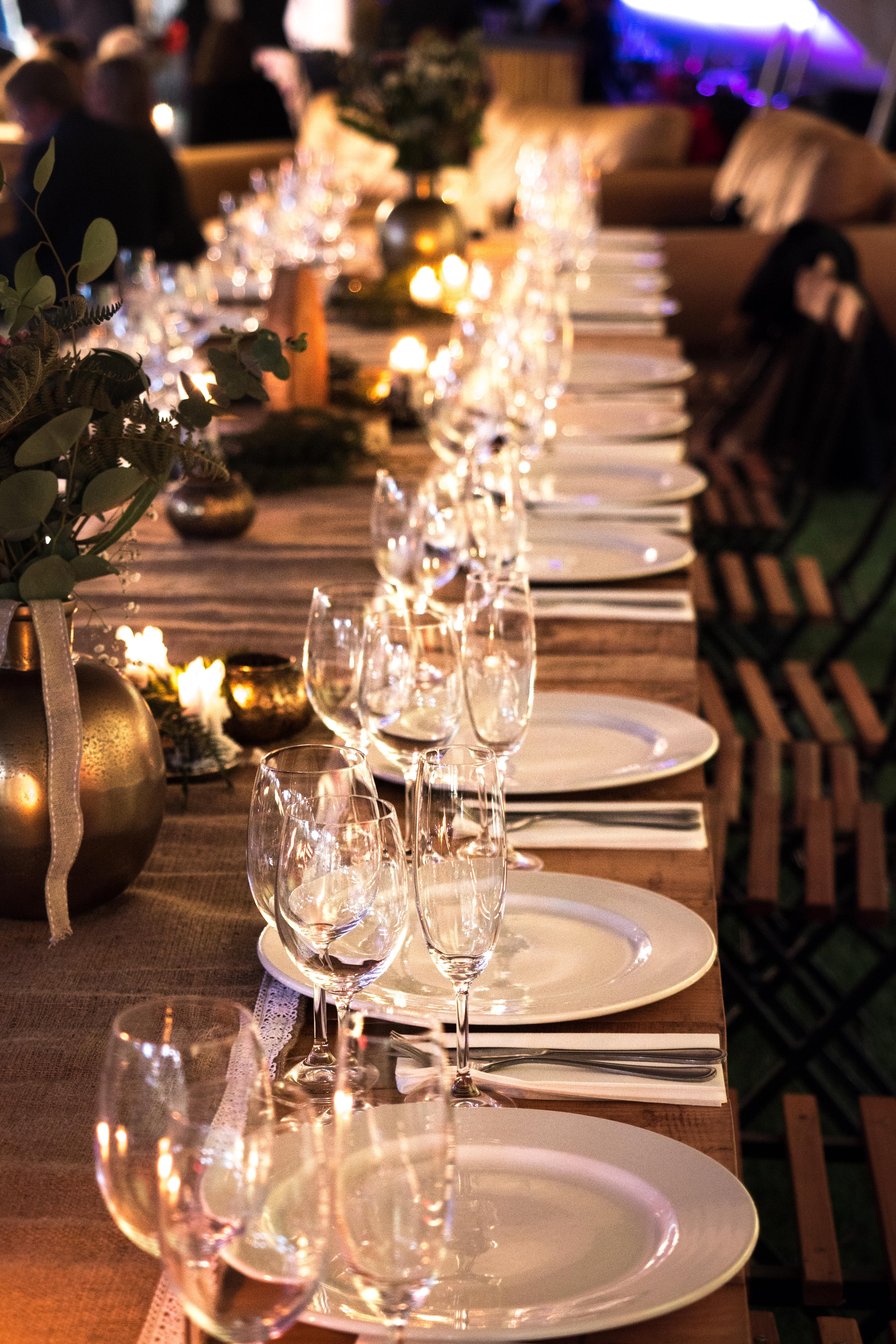 candle-candlelight-catering-1114427